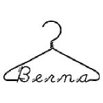 berna-logo
